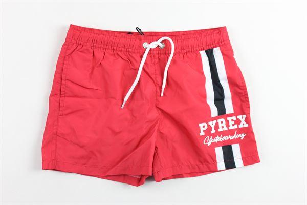 PYREX |  | 015891ROSSO