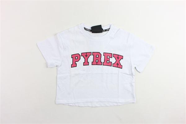 PYREX |  | 019216BIANCO