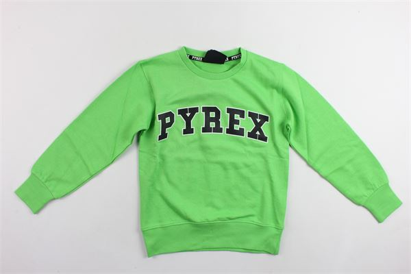 PYREX |  | 019330VERDE