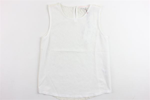 RELISH   Shirts   CNRE181304JFBIANCO