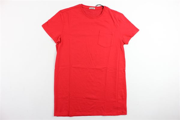 RONNIE KAY |  | RK1141ROSSO