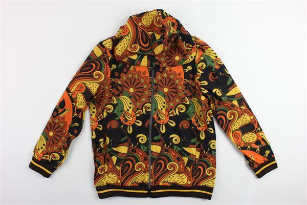 RRD | Jackets | 19957GIALLOX