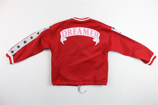 SHOPART | Jackets | 019706ROSSO