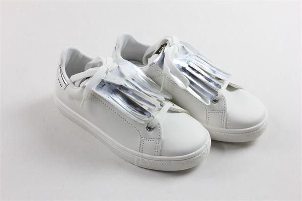 SHOPART | Shoes | 6072BIANCO