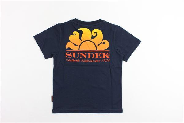 SUNDEK |  | B897TEJ7800BLU