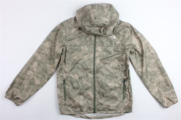 THE NORTH FACE | Jackets | NFOA3NKG9AB-LBEIGE