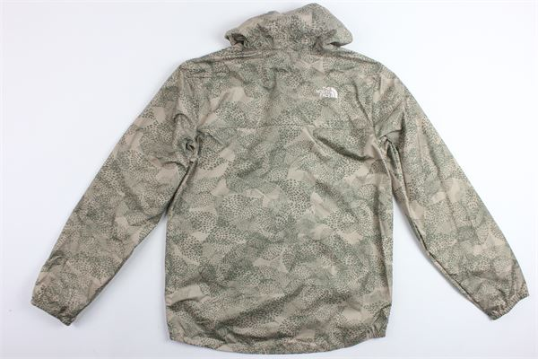 THE NORTH FACE |  | NFOA3NKG9AB-LBEIGE