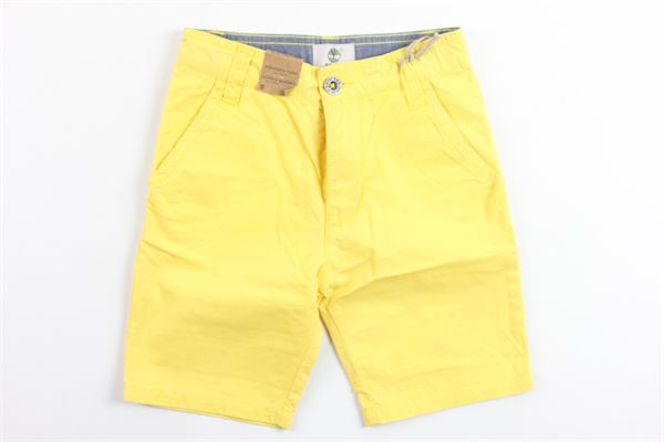 TIMBERLAND |  | T24958544GIALLO