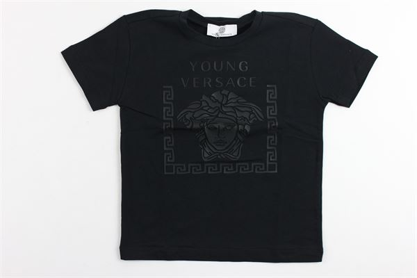 VERSACE |  | YVMTS200YJE95NERO