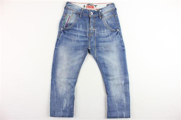 VINGINO | Jeans | DB1610022BLU