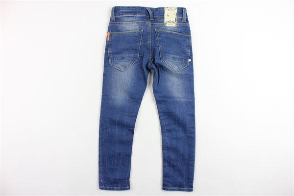 VINGINO | Jeans | KBD42003BLU