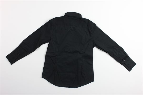 ANTONY MORATO | Shirts | KS3000/T8090NERO