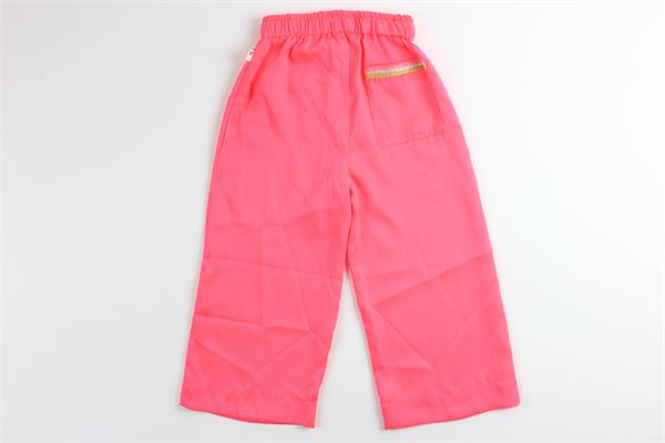 AO76 | Trousers | 120--1449ROSA FLUO