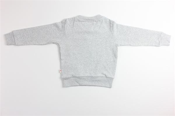 AO76 | Sweatshits | 120-1200GRIGIO
