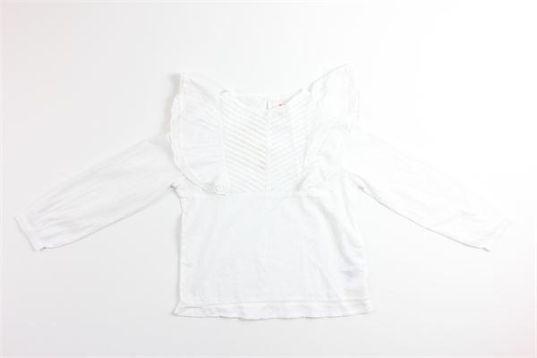 AO76 | Shirts | 120-1412BIANCO