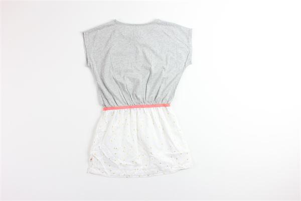 AO76 | Dress | 120-1455GRIGIO