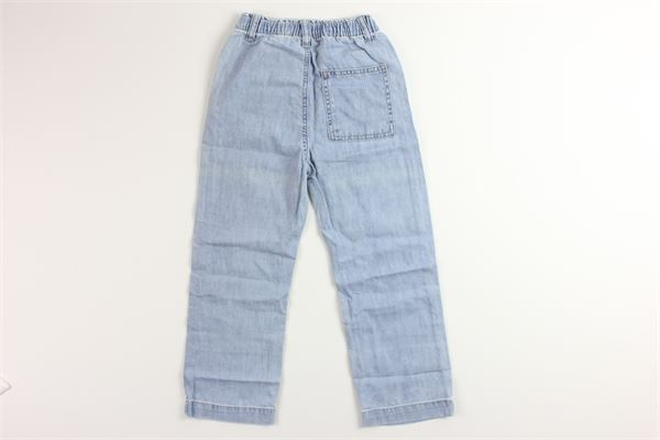 AO76 | Jeans | 120-1680JEANS