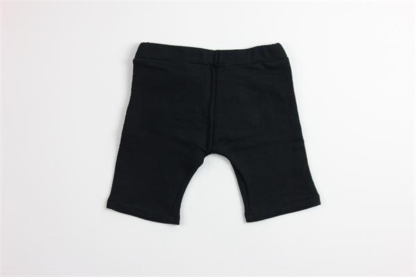 AVENTIQUATTRORE | Trousers | A240171NERO