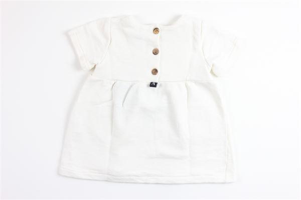 AVENTIQUATTRORE | Dress | A240330PANNA