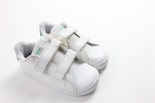 Adidas | Shoes | EF0301BIANCO
