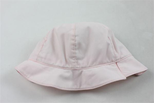 BIMBALO' | Hats | M02ROSA