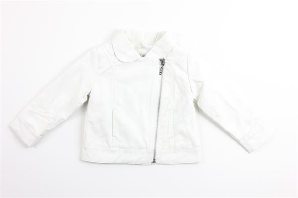BIRBA | Jackets | 999670060015DBIANCO