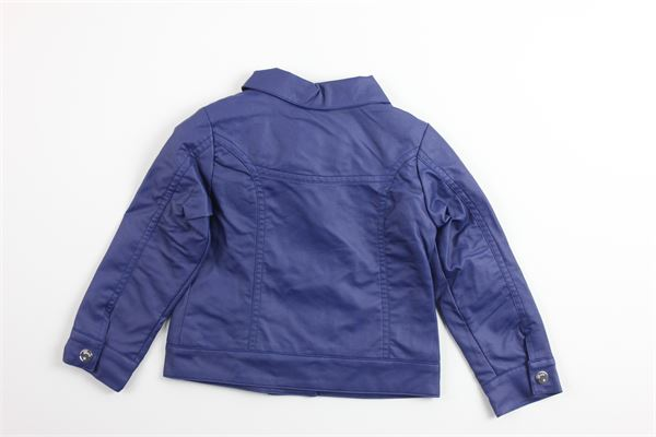 BIRBA | Jackets | 999670060075SBLU