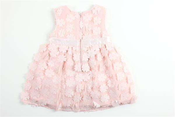 BIRBA | Dress | 999853200050FROSA