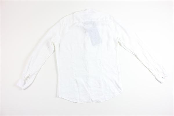 BLACK CIRCUS | Shirts | CAU654EBIANCO