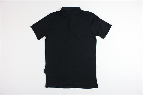 BLACK CIRCUS |  | PLU639SNERO