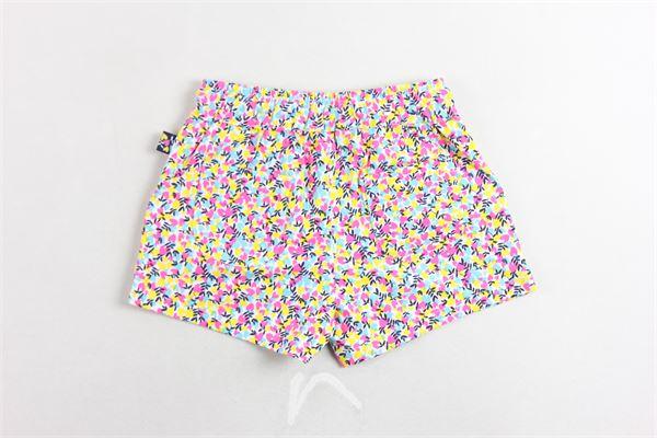 BOBOLI | Shorts | 429083MULTICOLOR