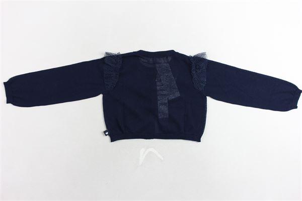BOBOLI | Jerseys | 709095BLU