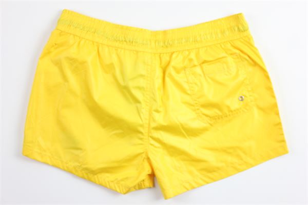 BOY LONDON |  | BXBL020GIALLO