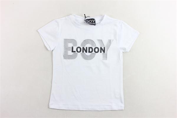 BOY LONDON |  | TSBL2102JBIANCO