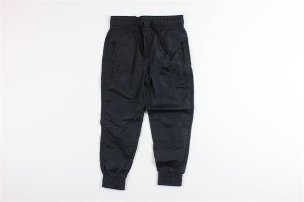 BiKKEMBERGS | Trousers | PY50NERO