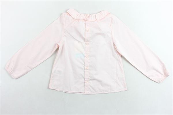CARRE'MENT BEAU | Shirts | Y15297ROSA