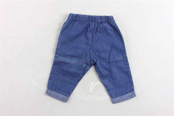 CARRE'MENT BEAU | Jeans | Y94114BLU