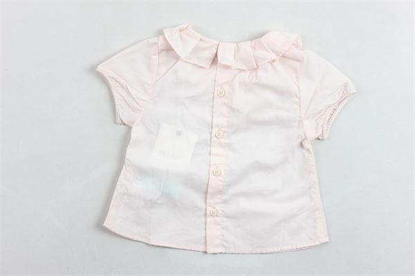 CARRE'MENT BEAU | Shirts | Y95162ROSA