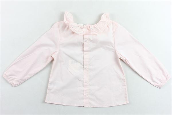 CARRE'MENT BEAU | Shirts | Y95176ROSA