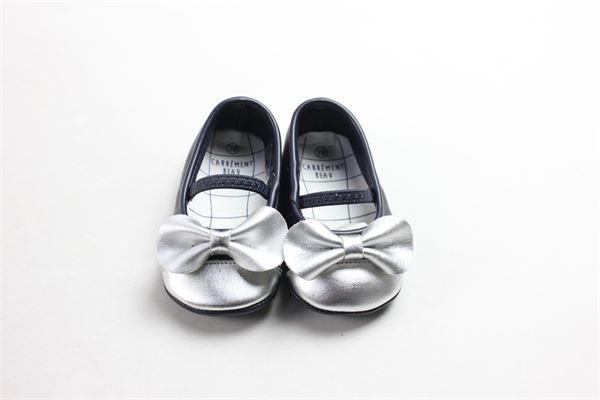 CARRE'MENT BEAU   Shoes   Y99031BLU