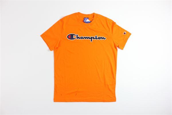 CHAMPION |  | 214194ARANCIO