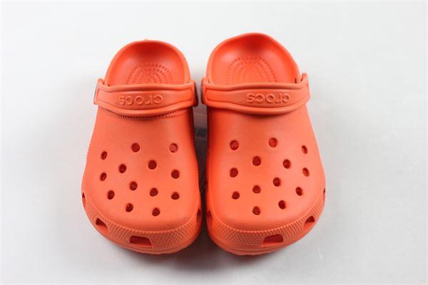 CROCS | Shoes | CR204536ARANCIO