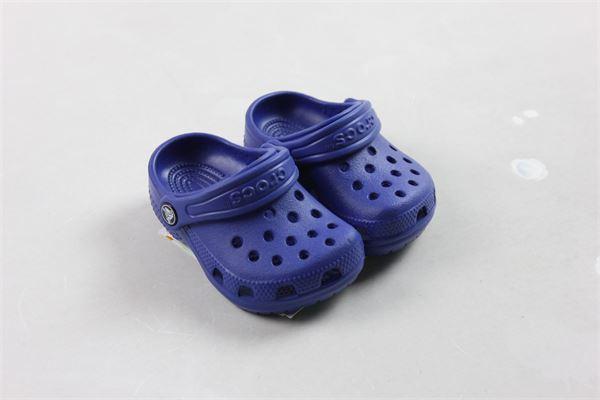 CROCS | Shoes | CR204536XBLU