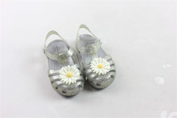 CROCS | Shoes | CR205535GRIGIO