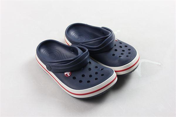 CROCS | Shoes | CR204537XBLU