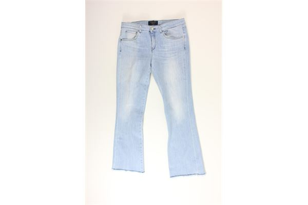 DONDUP | Jeans | MP6BL025JEANS
