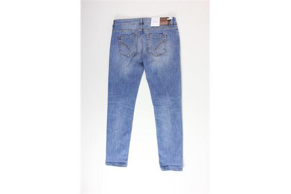 DONDUP | Jeans | P692JEANS