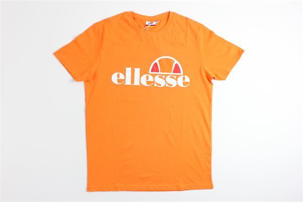 ELLESSE |  | EHM216S20ARANCIO