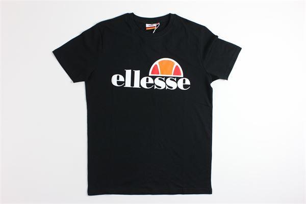 ELLESSE |  | EHM216S20NERO