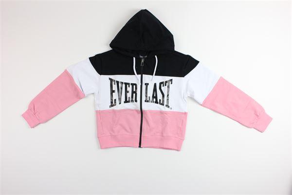 EVERLAST | Sweatshits | 024751ROSA